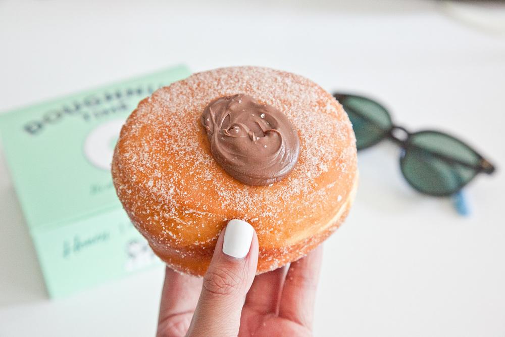 IMG_7574-sydney-australia-doughnut-time-topshop-trisa-taro.jpg
