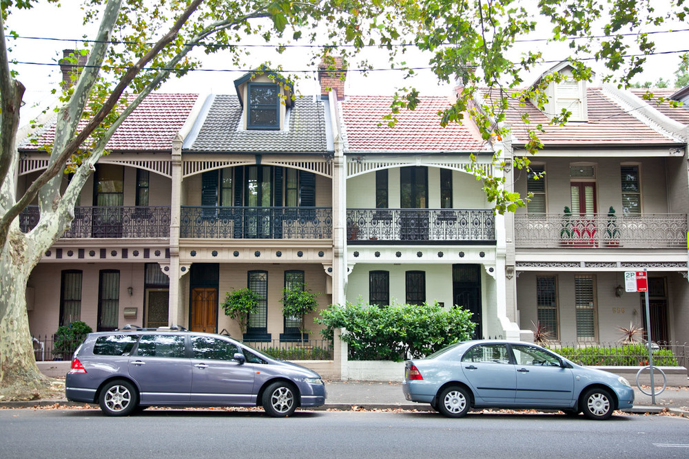 IMG_7614-sydney-australia-surry-hills-neighborhood-trisa-taro.jpg