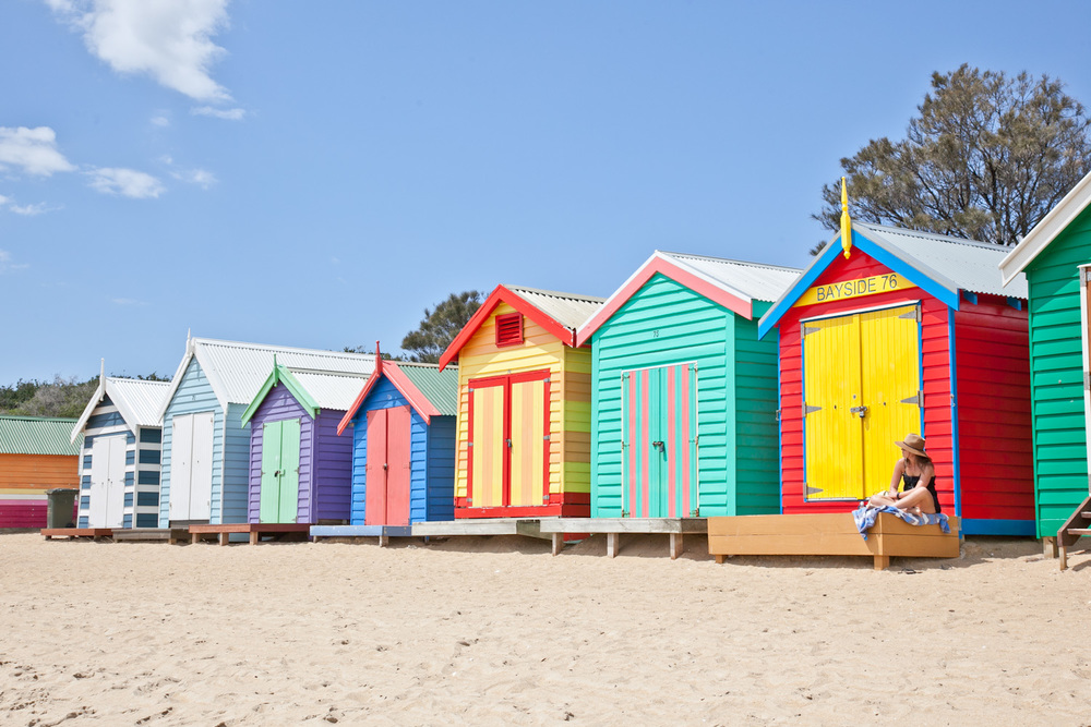 IMG_8015-brighton-beach-melbourne-australia-trisa-taro.jpg