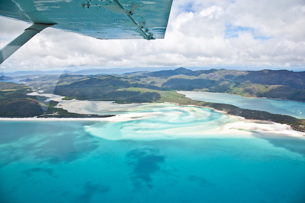 IMG_8192-whitsundays-airlie-beach-great-barrier-reef-flight.jpg