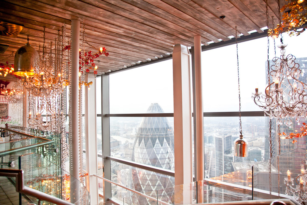IMG_8459-london-england-view-duck-and-waffle-restaurant-trisa-taro.jpg