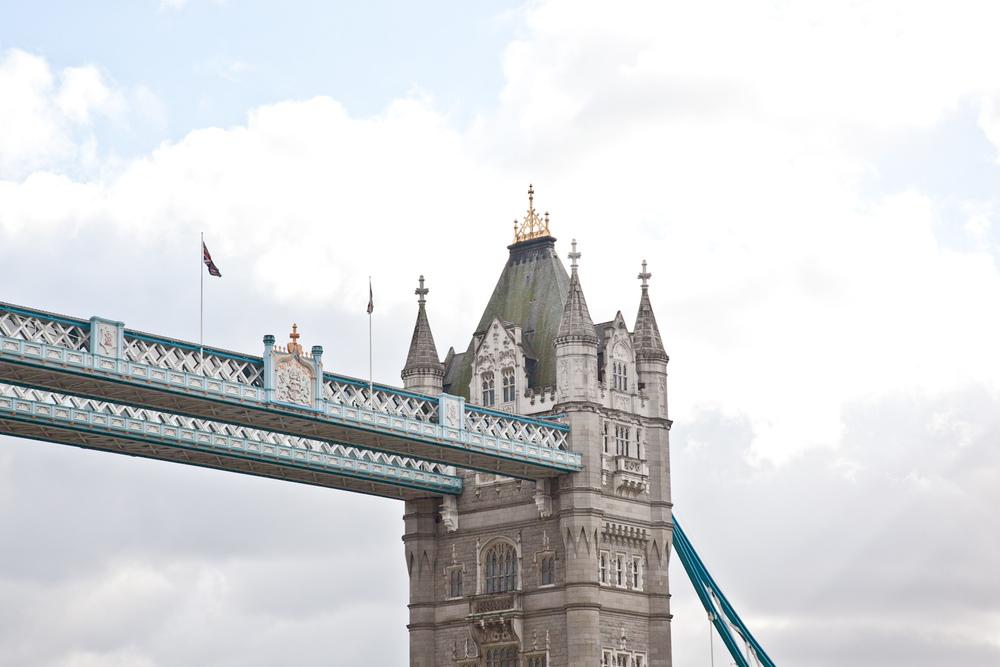 IMG_8562-london-england-trisa-taro.jpg