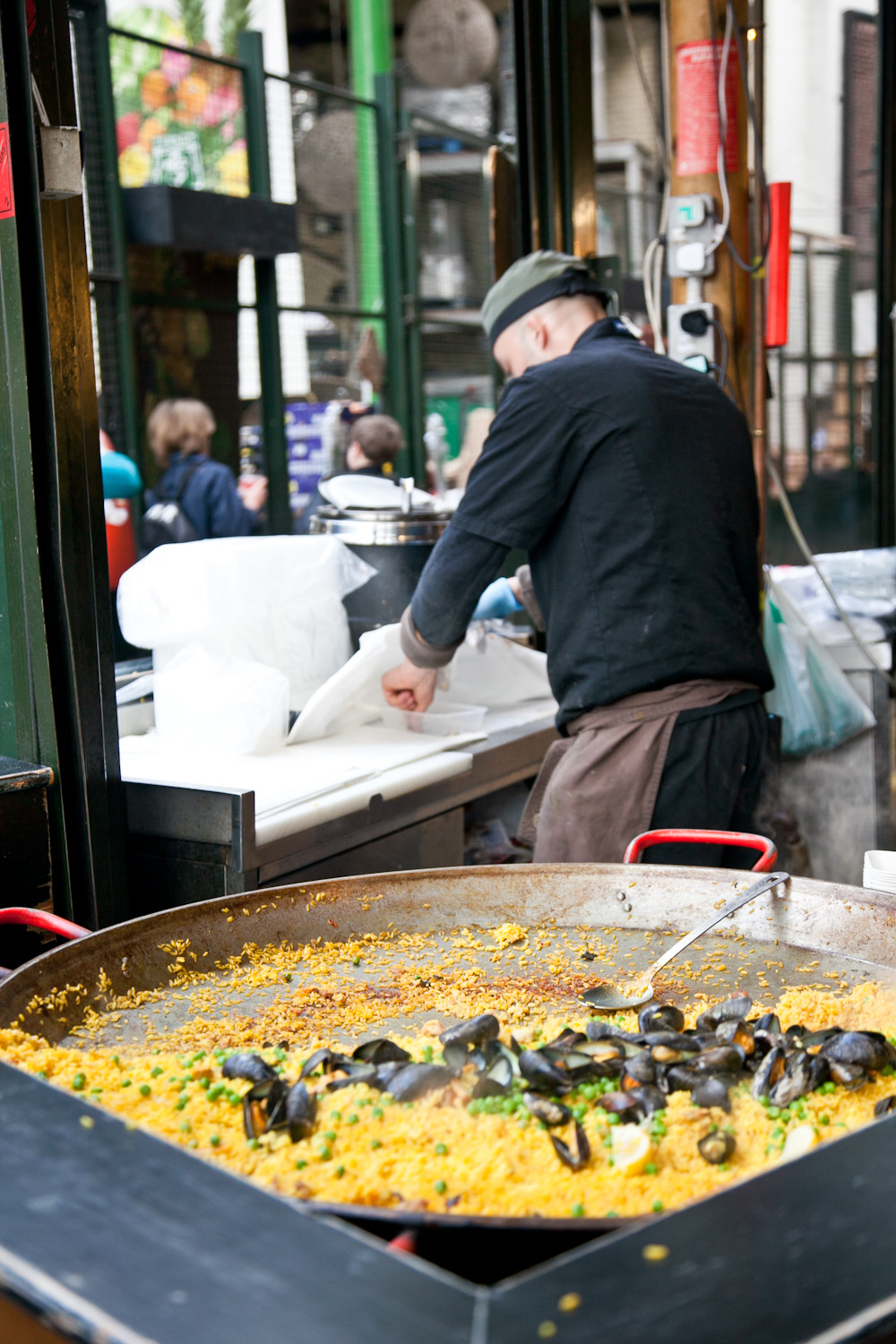 IMG_8594-london-england-borough-market-trisa-taro.jpg