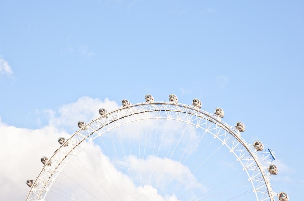 IMG_8627-london-england-trisa-taro.jpg