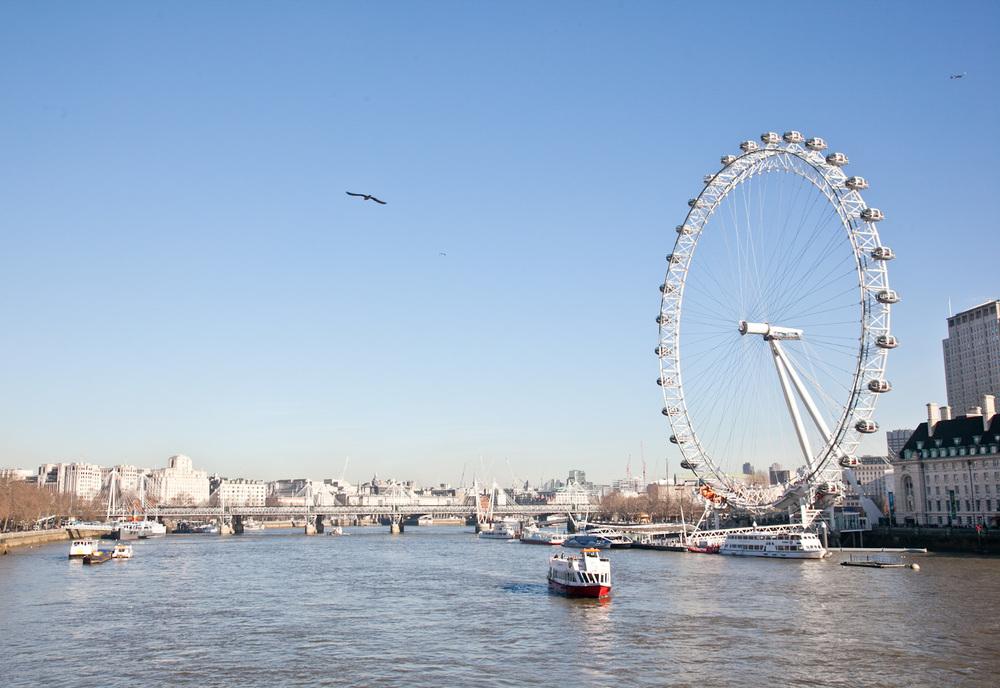 IMG_8651-london-england-trisa-taro.jpg