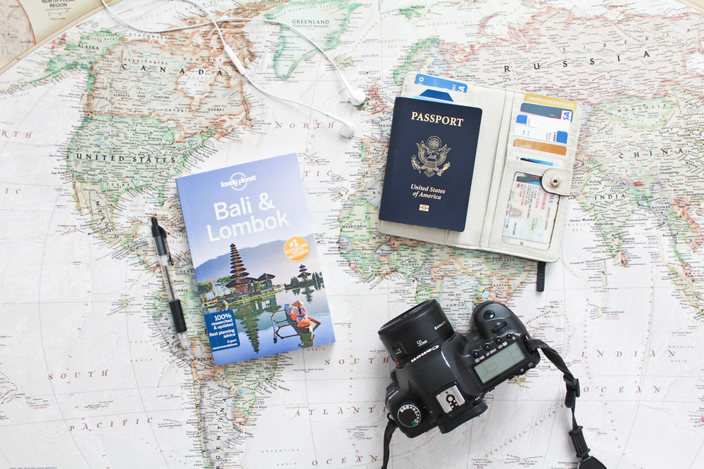 IMG_3813-map-flat-lay-bali-trisa-taro-free-passport-2.jpg
