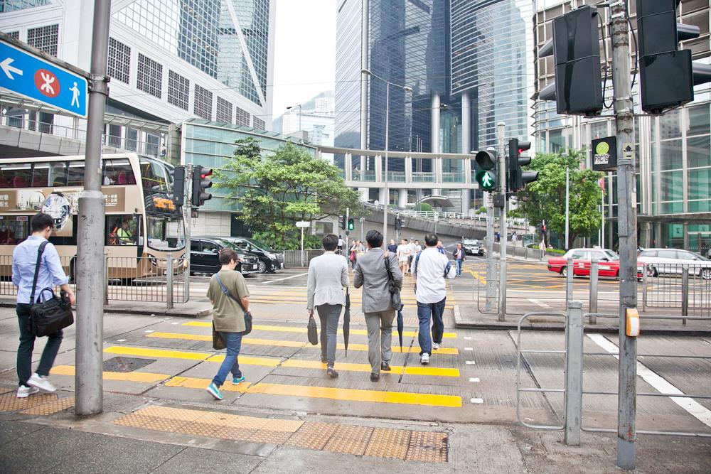 IMG_0847-hong-kong-trisa-taro.jpg