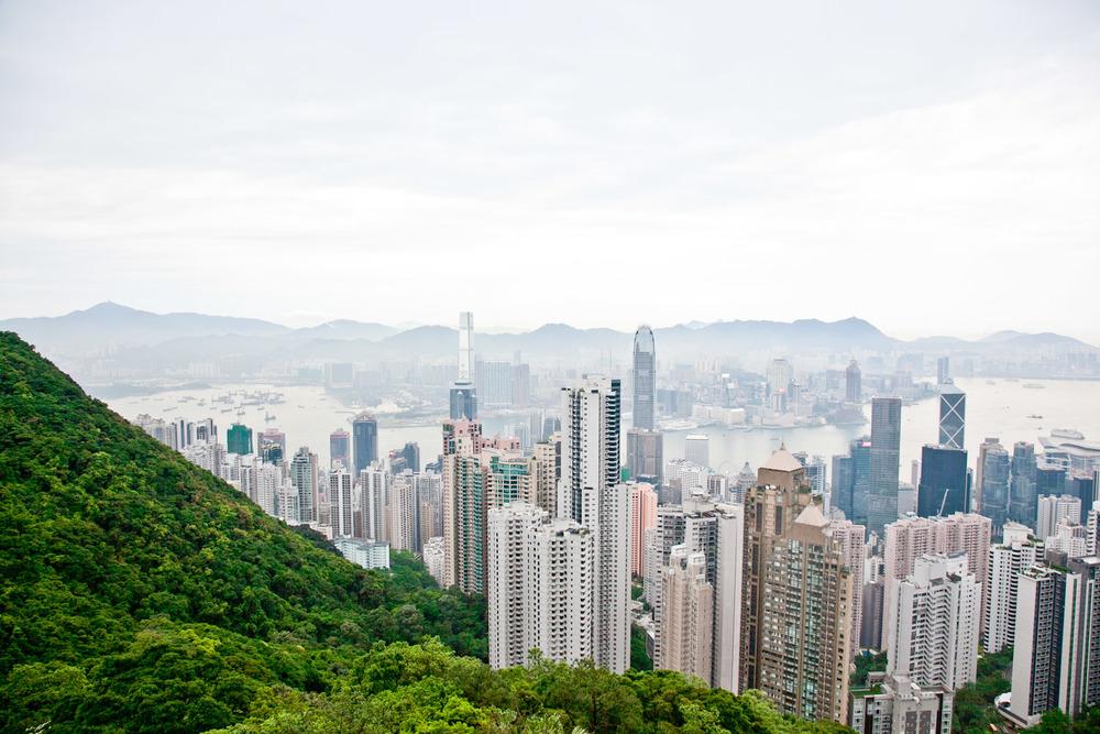 IMG_0959-victoria-peak-hong-kong-trisa-taro.jpg