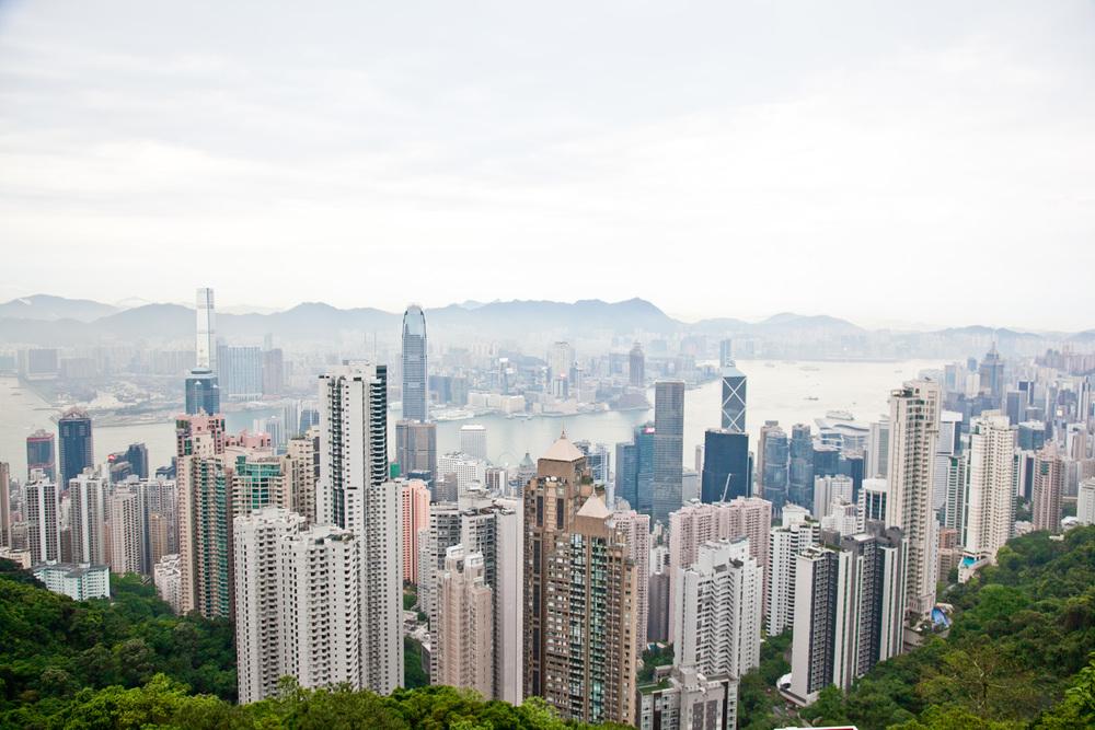 IMG_0975-victoria-peak-hong-kong-trisa-taro.jpg