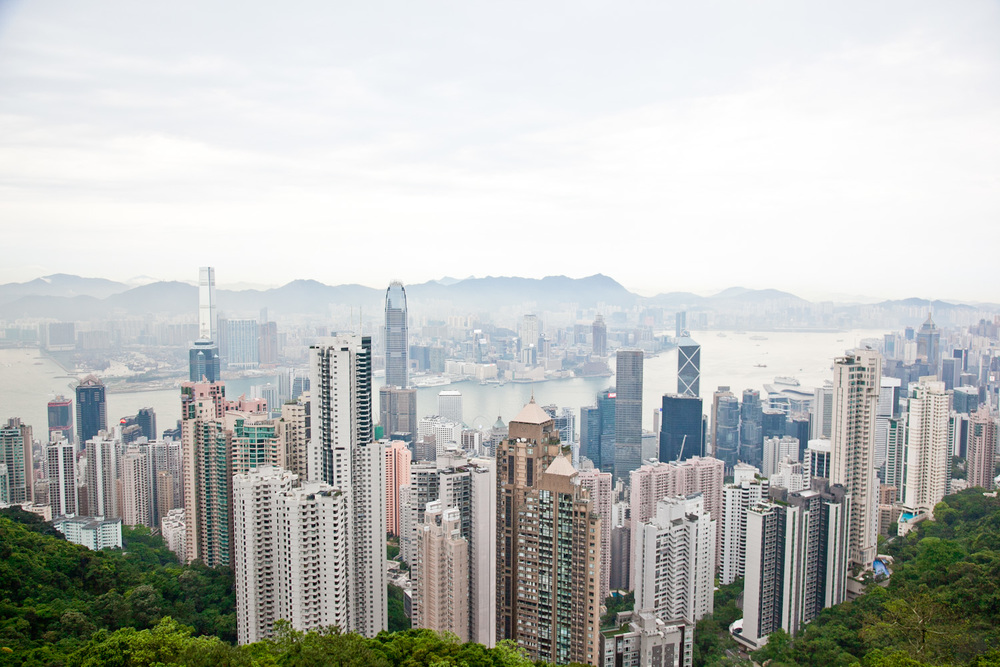 IMG_0977-victoria-peak-hong-kong-trisa-taro.jpg