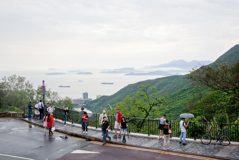 IMG_1003-hong-kong-trisa-taro.jpg