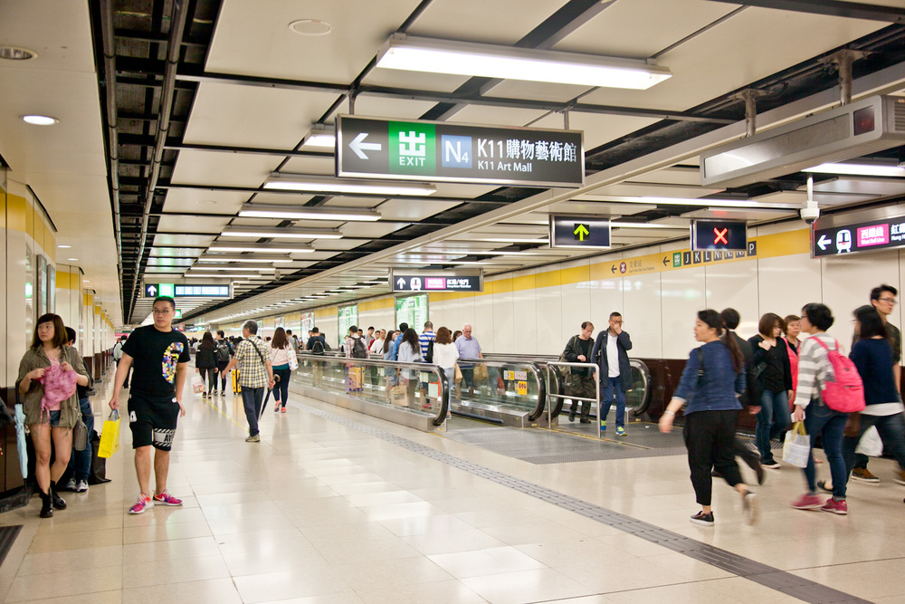 IMG_1033-hong-kong-trisa-taro.jpg