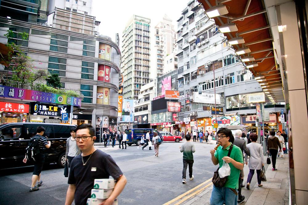 IMG_1047-hong-kong-trisa-taro.jpg