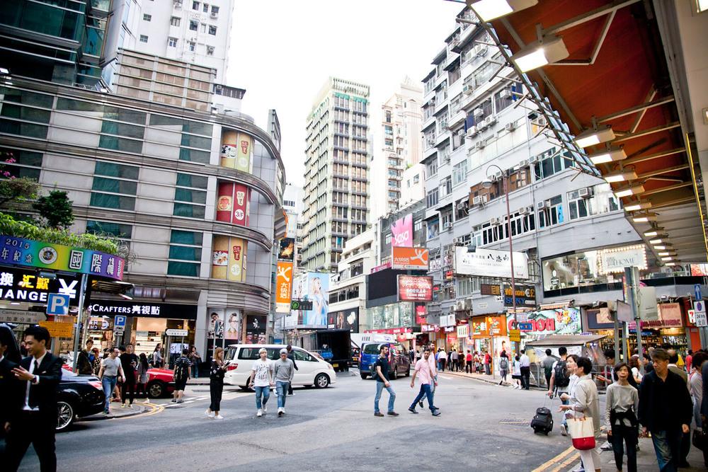 IMG_1049-hong-kong-trisa-taro.jpg
