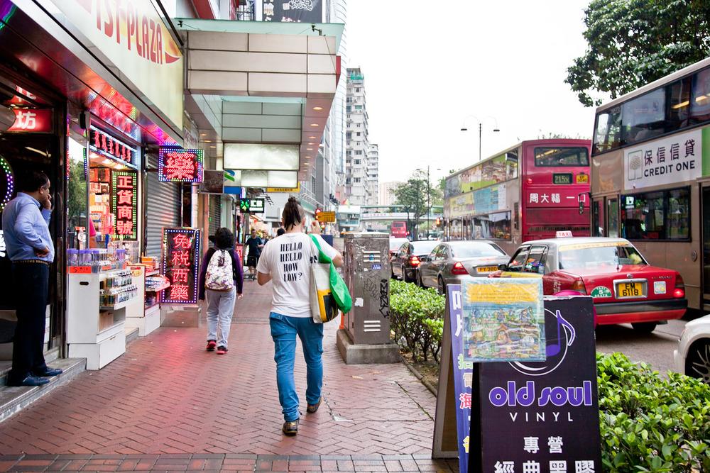 IMG_1053-hong-kong-trisa-taro.jpg