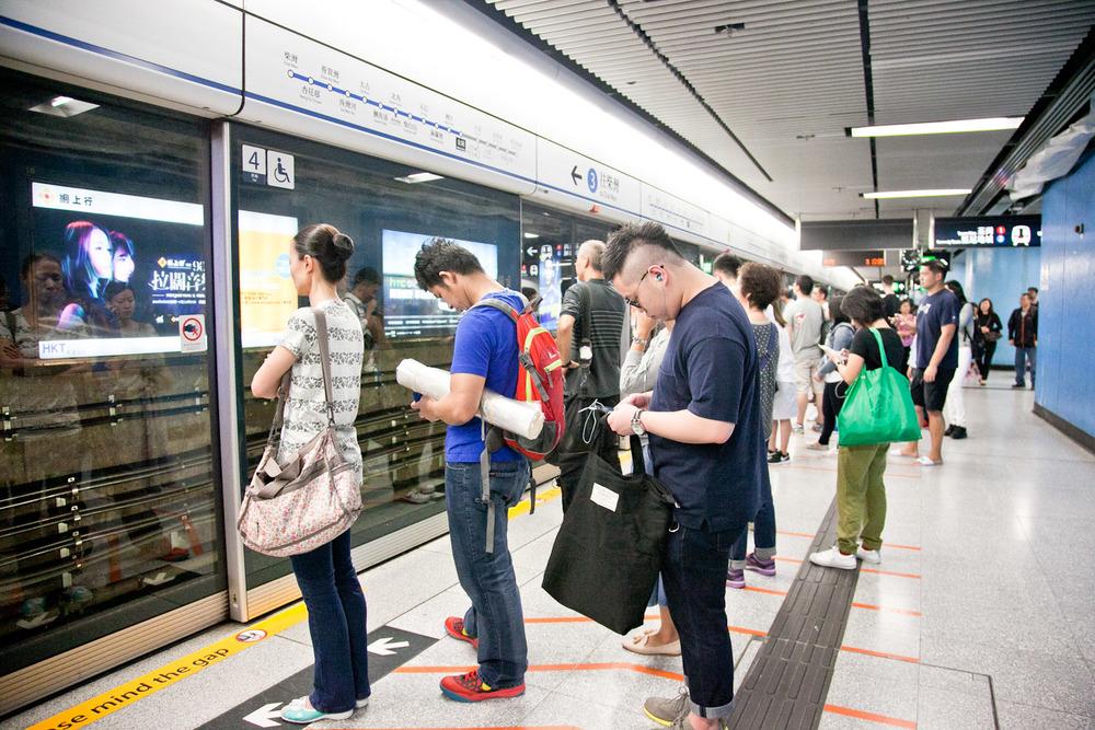 IMG_1061-hong-kong-trisa-taro.jpg