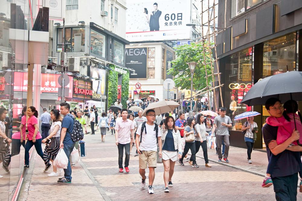 IMG_1071-hong-kong-shopping-trisa-taro.jpg