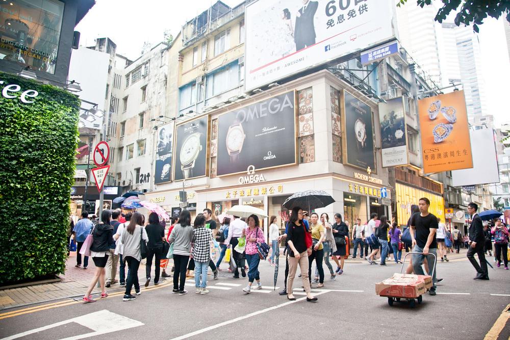 IMG_1073-hong-kong-shopping-trisa-taro.jpg