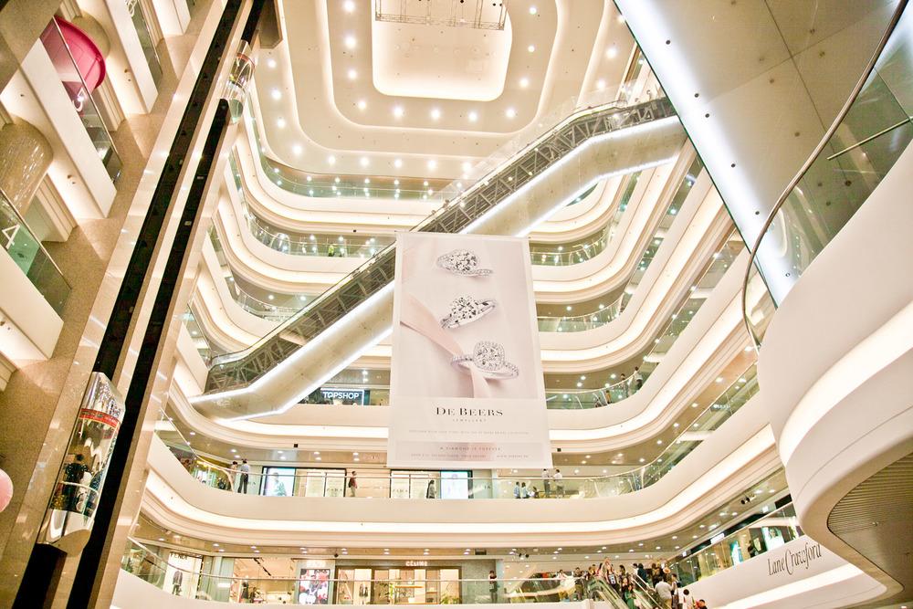 IMG_1086-hong-kong-shopping-trisa-taro.jpg