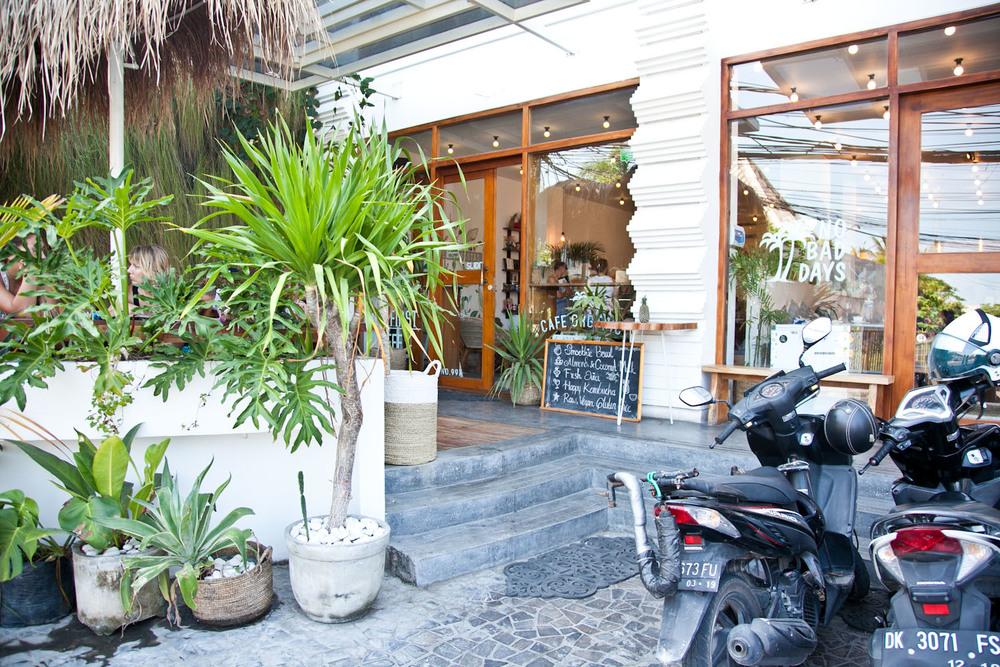IMG_9513-seminyak-bali-indonesia-trisa-taro.jpg