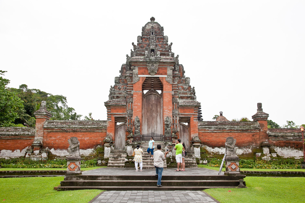 IMG_9726-temple-bali-trisa-taro.jpg