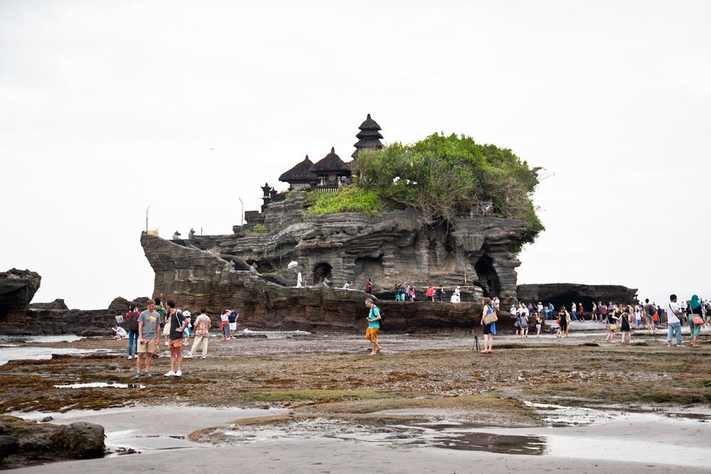 IMG_9876-pura-tanah-lot-temple-bali-trisa-taro.jpg