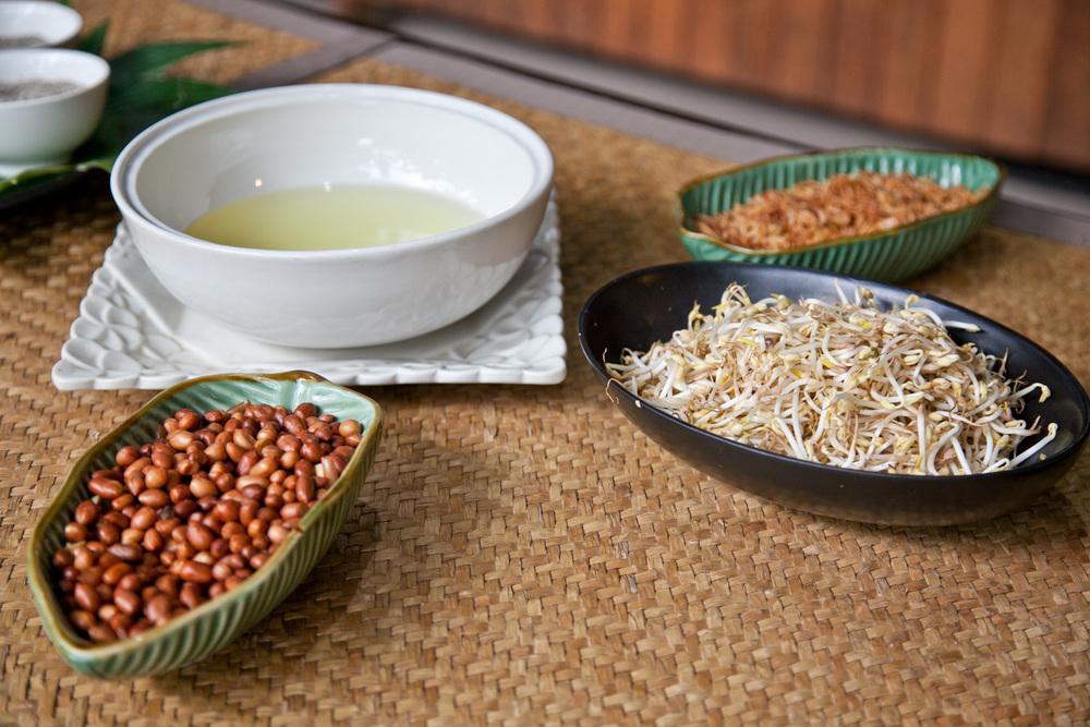 IMG_9967-ubud-bali-cooking-class-trisa-taro.jpg