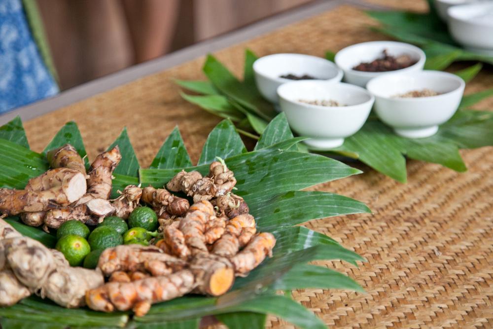 IMG_9964-ubud-bali-cooking-class-trisa-taro.jpg