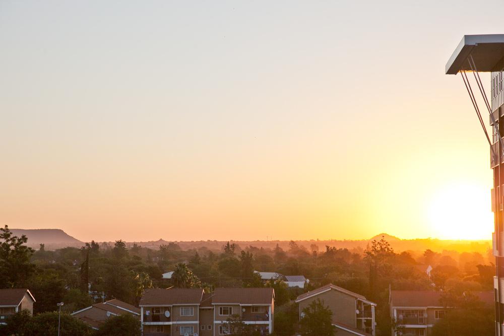 IMG_1443-gaborone-botswana-sunset-trisa-taro.jpg