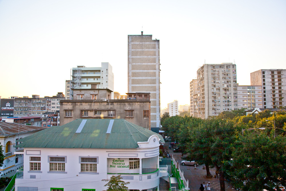 IMG_1551-maputo-mozambique-trisa-taro.jpg