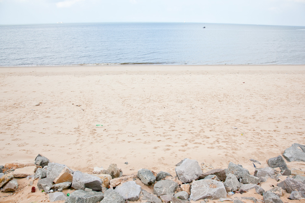 IMG_1577-maputo-bay-mozambique-trisa-taro.jpg