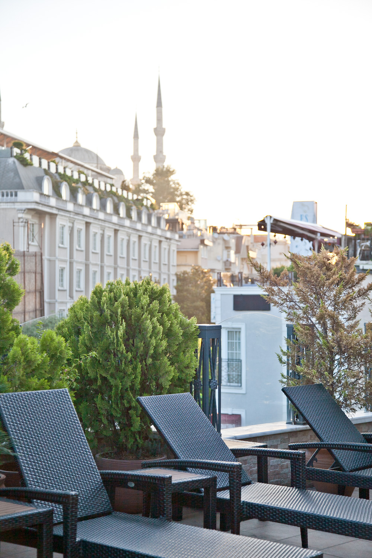 IMG_1963-istanbul-turkey-july-layover-trisa-taro.jpg