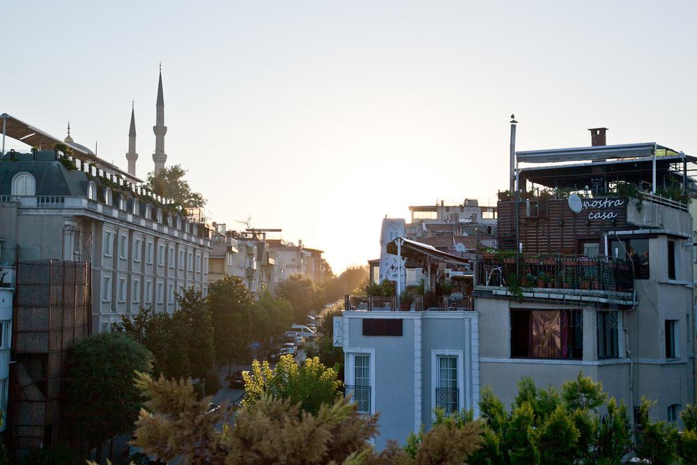 IMG_1981-istanbul-turkey-july-layover-trisa-taro.jpg