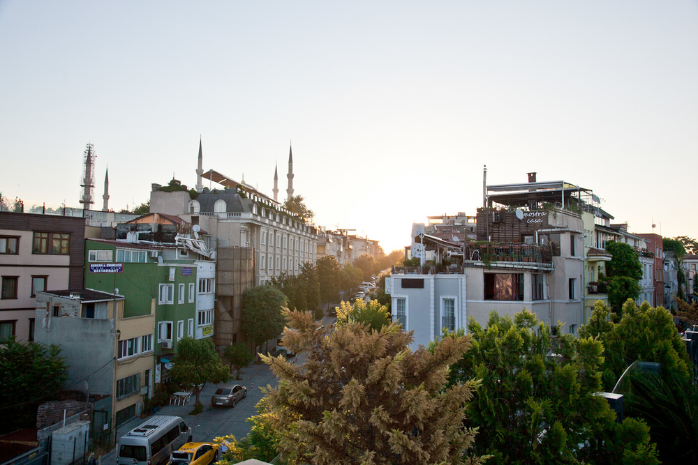 IMG_1983-istanbul-turkey-july-layover-trisa-taro.jpg