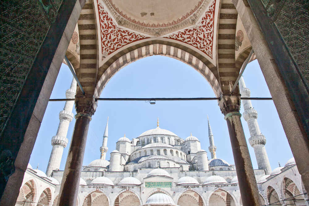 IMG_1997-istanbul-turkey-july-layover-trisa-taro.jpg