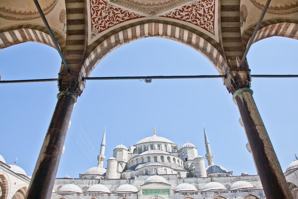 IMG_2000-istanbul-turkey-july-layover-trisa-taro.jpg