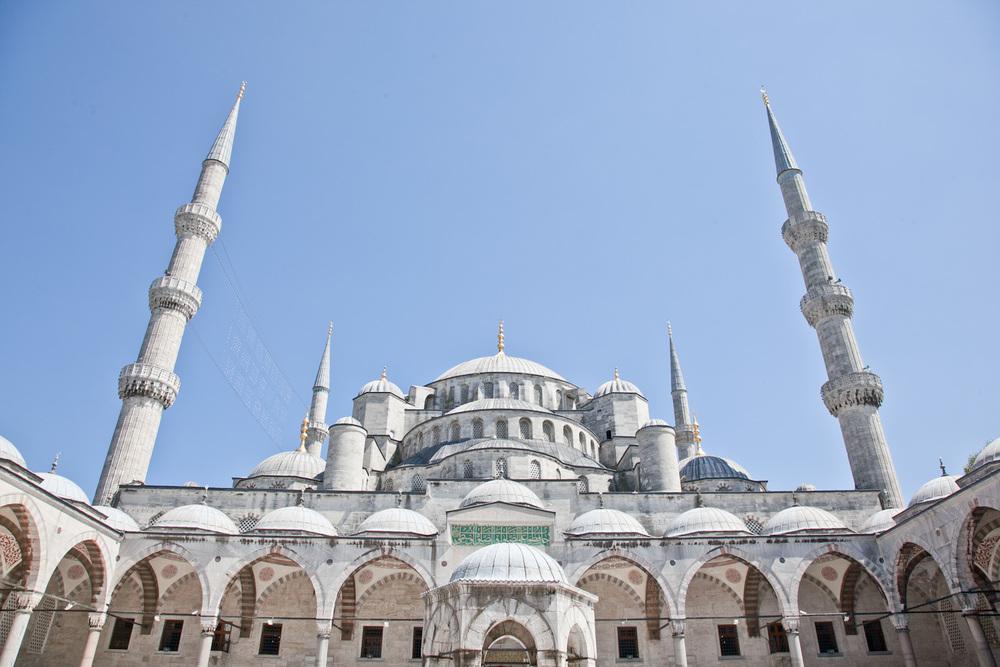 IMG_2001-istanbul-turkey-july-layover-trisa-taro.jpg
