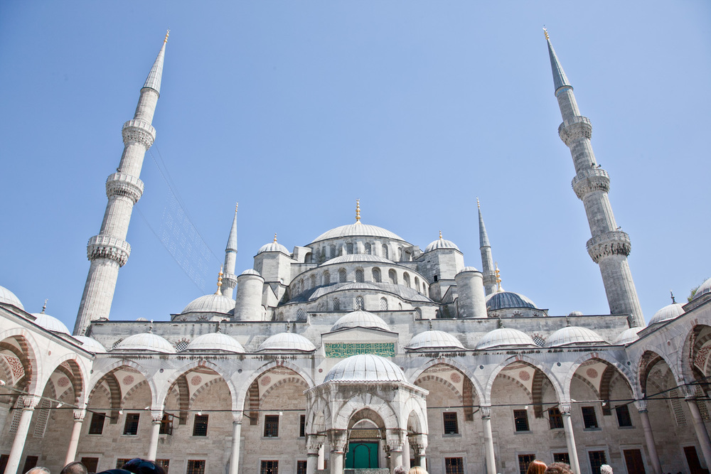 IMG_2009-istanbul-turkey-july-layover-trisa-taro.jpg