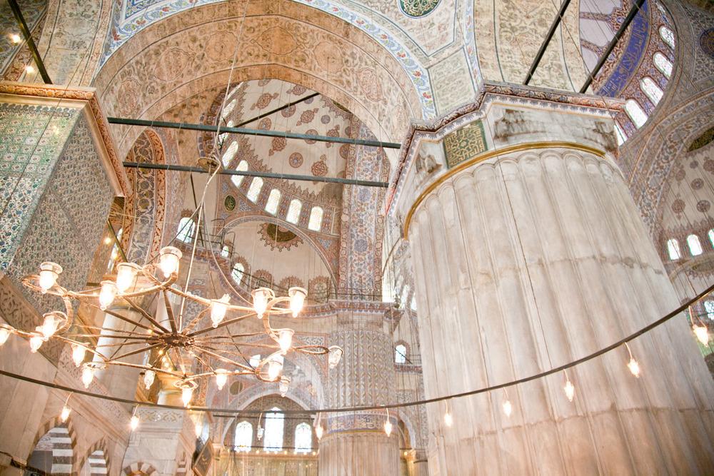 IMG_2018-istanbul-turkey-july-layover-trisa-taro.jpg