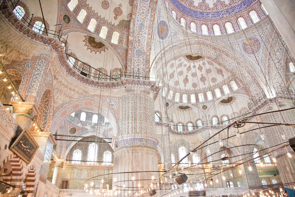 IMG_2026-istanbul-turkey-july-layover-trisa-taro.jpg