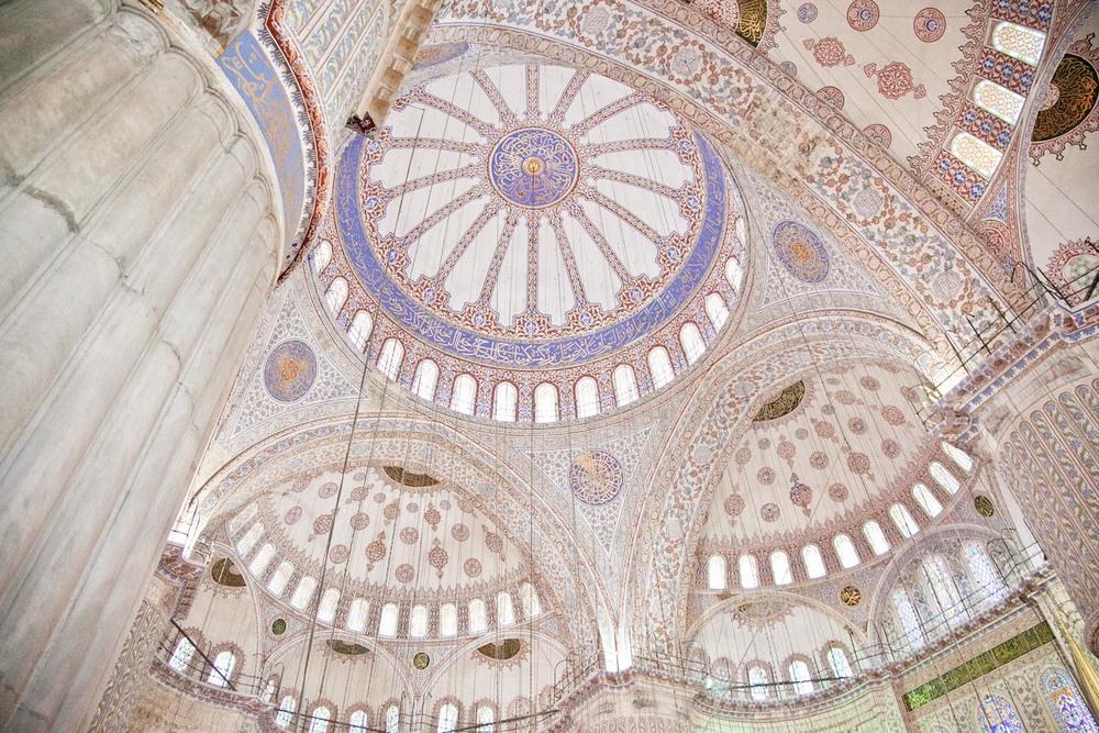 IMG_2021-istanbul-turkey-july-layover-trisa-taro.jpg