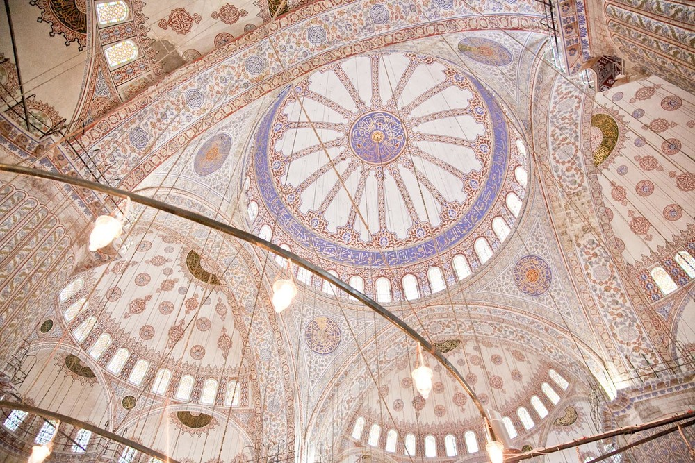 IMG_2029-istanbul-turkey-july-layover-trisa-taro.jpg