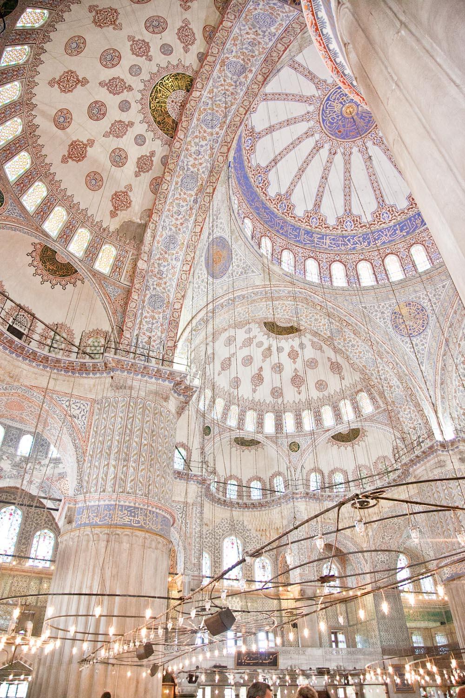 IMG_2027-istanbul-turkey-july-layover-trisa-taro.jpg