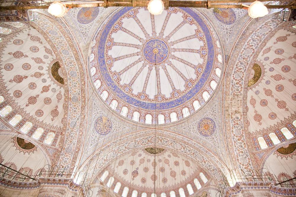 IMG_2031-istanbul-turkey-july-layover-trisa-taro.jpg
