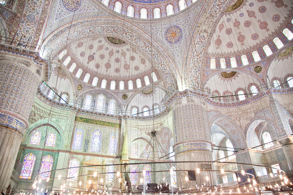 IMG_2033-istanbul-turkey-july-layover-trisa-taro.jpg