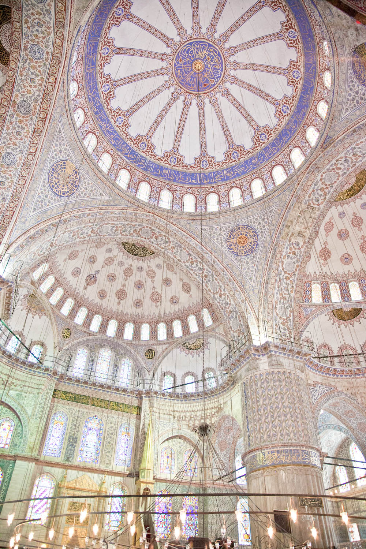 IMG_2034-istanbul-turkey-july-layover-trisa-taro.jpg