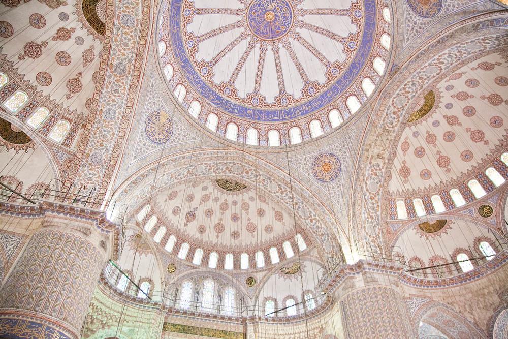 IMG_2036-istanbul-turkey-july-layover-trisa-taro.jpg
