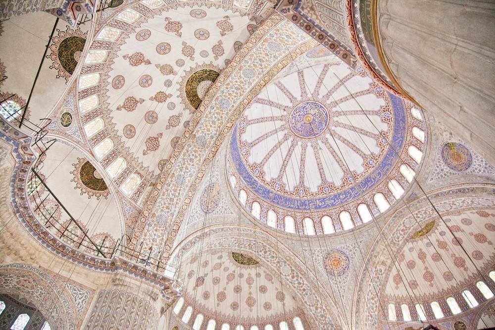 IMG_2041-istanbul-turkey-july-layover-trisa-taro.jpg