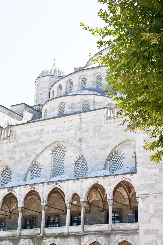 IMG_2045-istanbul-turkey-july-layover-trisa-taro.jpg