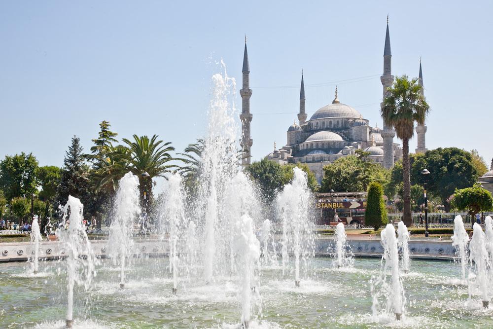 IMG_2063-istanbul-turkey-july-layover-trisa-taro.jpg